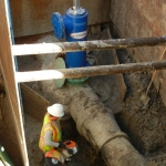 Houston-Sewer-Main-Emergency-2