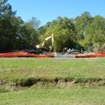 Houston-Sewer-Main-Emergency-3