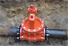 valve-inserting-1