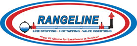 Rangeline Tapping Services