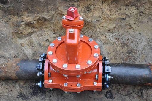 valve-inserting