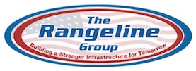 Rangeline Tapping Services Logo