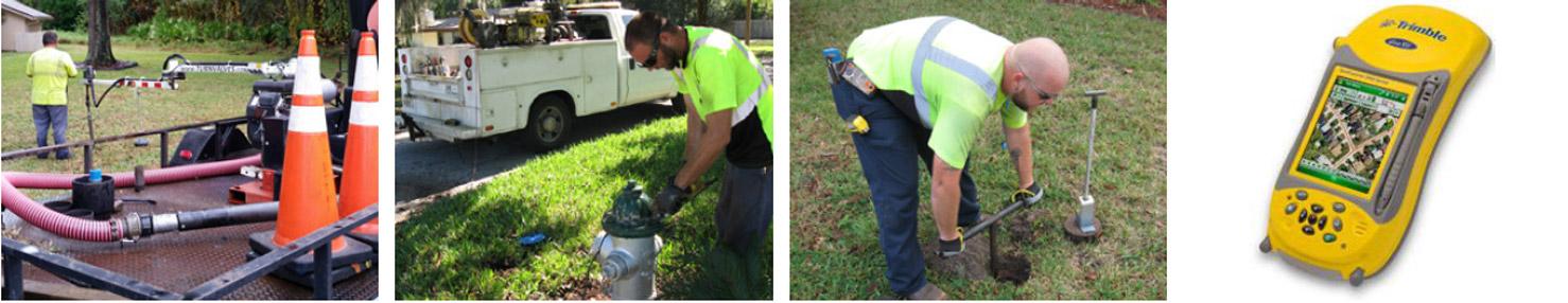 valve-maintenance-assessment-program