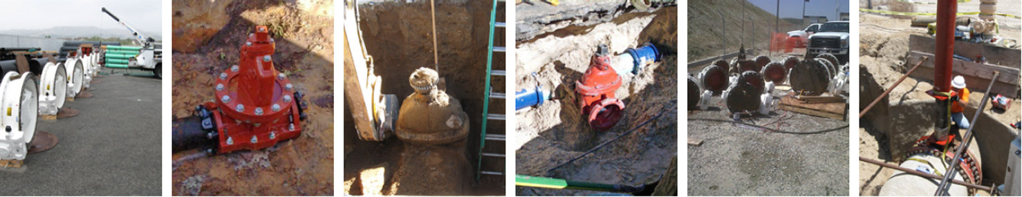 valve-replacement-installation