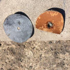 Concrete Wet Taps-28