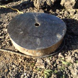 Concrete Wet Taps-18