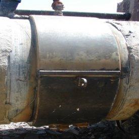 PCCP Emergency Leak Repair 3