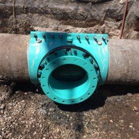 Concrete Wet Taps-23