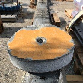 Concrete Wet Tap 17