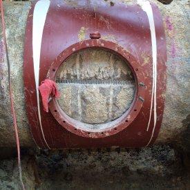 Concrete Wet Taps-06
